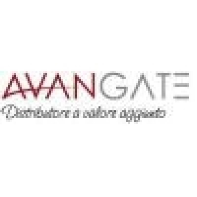 Avangate distribuisce le soluzioni software di Panda Security