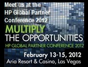 hp-global-partner-conference-nuove-opportunita-per-1.jpg