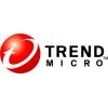 MWC Barcellona, Trend Micro presenta il Mobile Security Forum