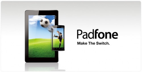mwc-2012-arriva-in-europa-asus-padfone-il-tablet-s-1.jpg