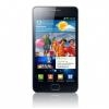 Samsung pluripremiata al Mobile World Congress 2012