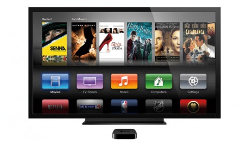 apple-arriva-la-apple-tv-in-alta-definizione-1.jpg