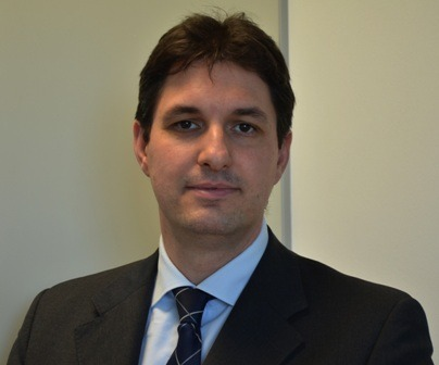 commvault-roberto-massoli-e-il-channel-manager-del-1.jpg