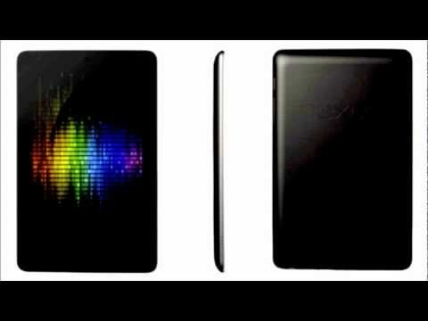 nexus-7-google-pronta-a-lanciare-il-tablet-1.jpg