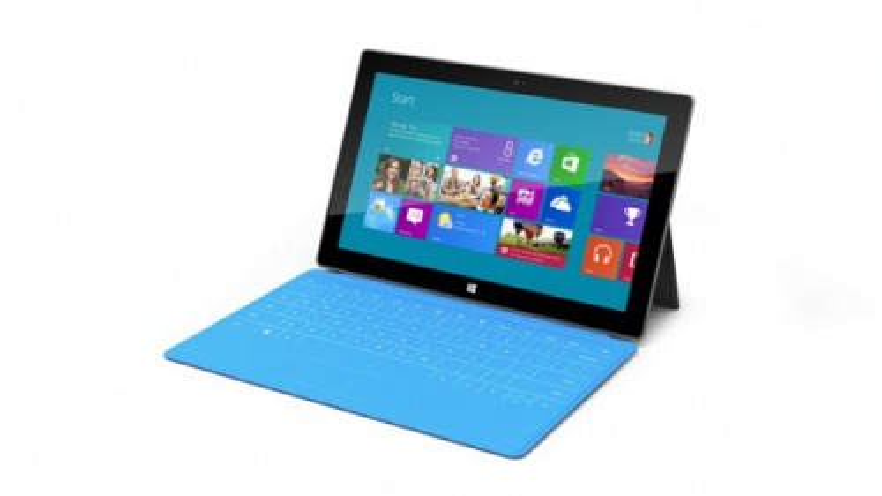acer-il-tablet-microsoft-non-avra-successo-1.jpg