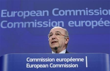 browser-internet-la-commissione-europea-non-accett-1.jpg