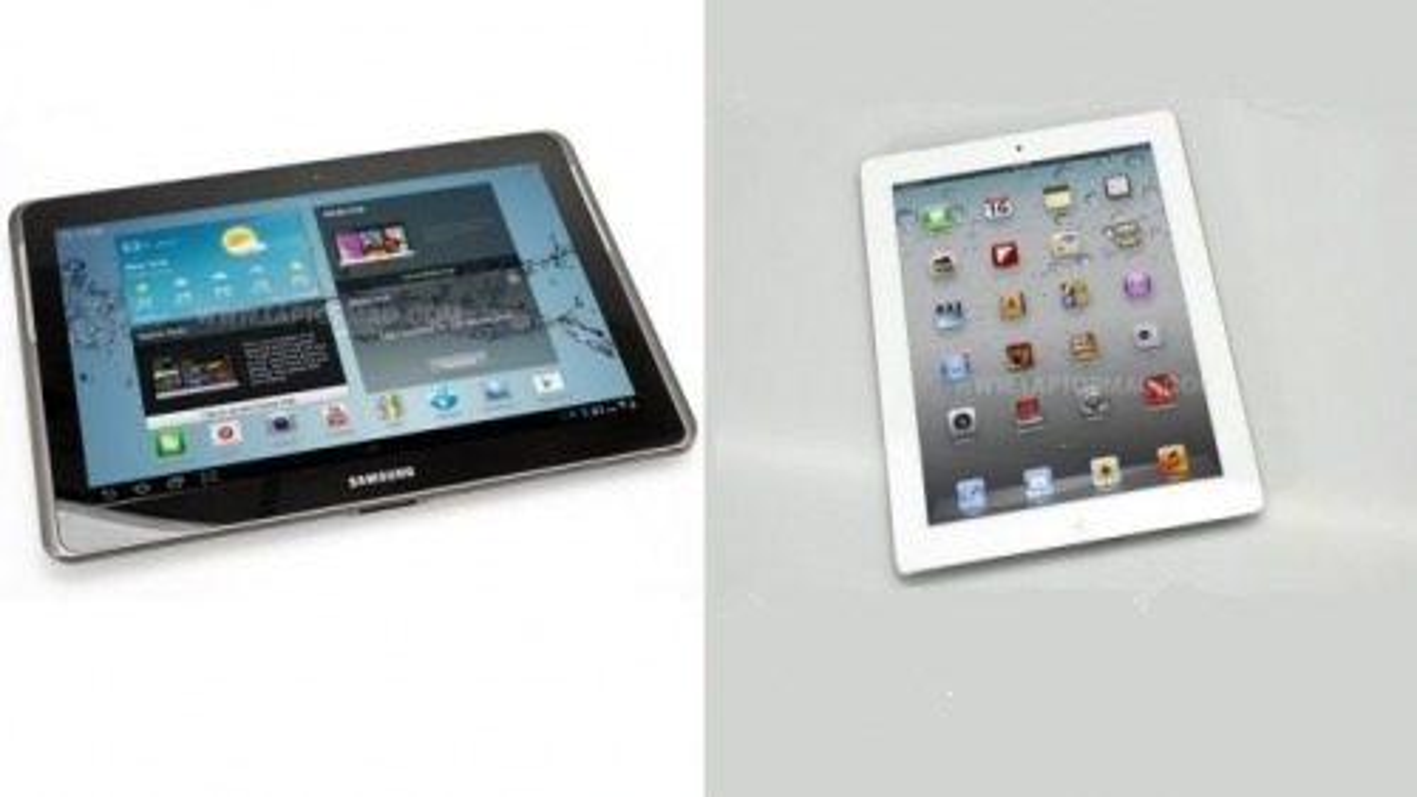 apple-batte-samsung-in-europa-divieto-di-vendita-d-1.jpg
