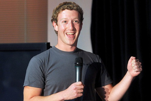 facebook-zuckerberg-smentisce-il-facebook-phone-1.jpg