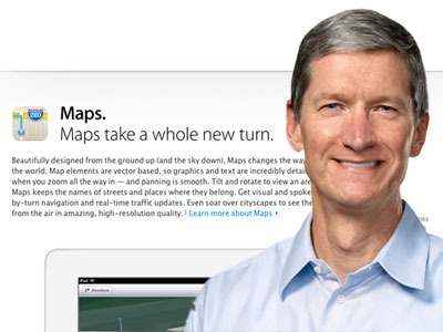 ios6-e-mappe-tim-cook-ceo-apple-si-scusa-per-gli-e-1.jpg