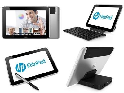 hp-elitepad-900-il-tablet-con-windows-8-1.jpg