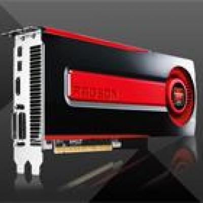 AMD Never Settle, nuovi bundle e driver