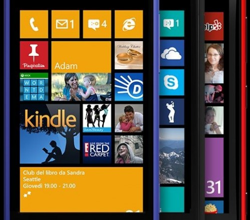 windows-phone-8-tutto-a-portata-di-smartphone-1.jpg