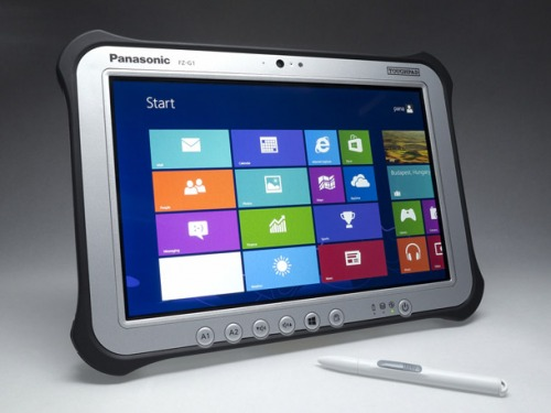 panasonic-toughpad-tablet-professionali-fully-rugg-2.jpg