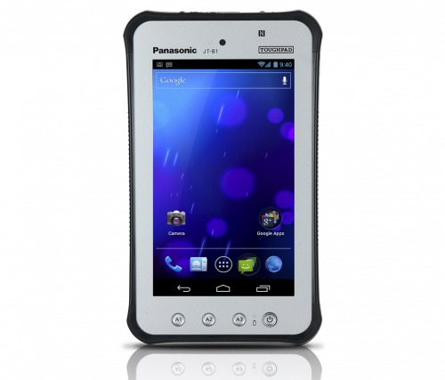 panasonic-toughpad-tablet-professionali-fully-rugg-5.jpg