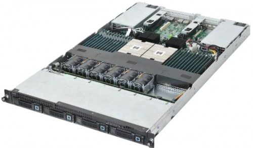 amd-roadrunner-e-l-open-compute-project-2.jpg