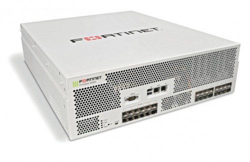 fortigate-3600c-il-next-generation-firewall-di-for-1.jpg