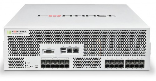 fortigate-3600c-il-next-generation-firewall-di-for-2.jpg