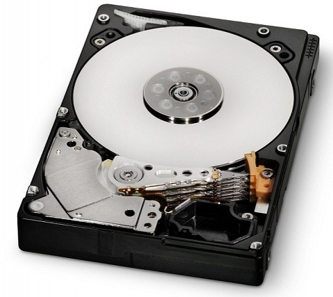hitachi-ultrastar-c10k1200-drive-enterprise-da-1-2-2.jpg