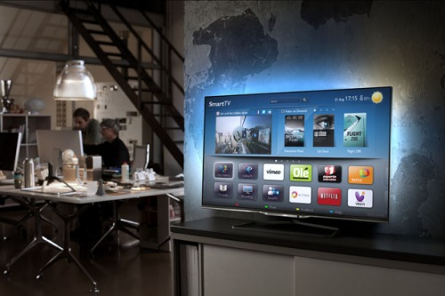 tp-vision-ecco-le-nuove-smart-tv-philips-2.jpg