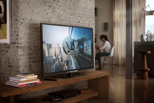 tp-vision-ecco-le-nuove-smart-tv-philips-3.jpg