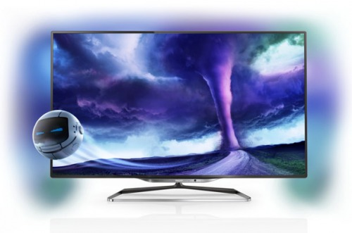tp-vision-ecco-le-nuove-smart-tv-philips-4.jpg