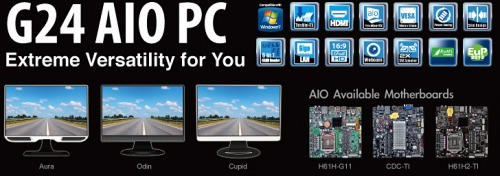ecs-g24-pc-all-in-one-facile-da-configurare-2.jpg