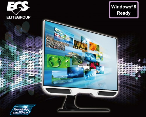 ecs-g24-pc-all-in-one-facile-da-configurare-3.jpg