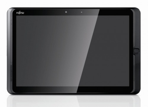cebit-2013-fujitsu-stylistic-m702-il-tablet-rugged-1.jpg
