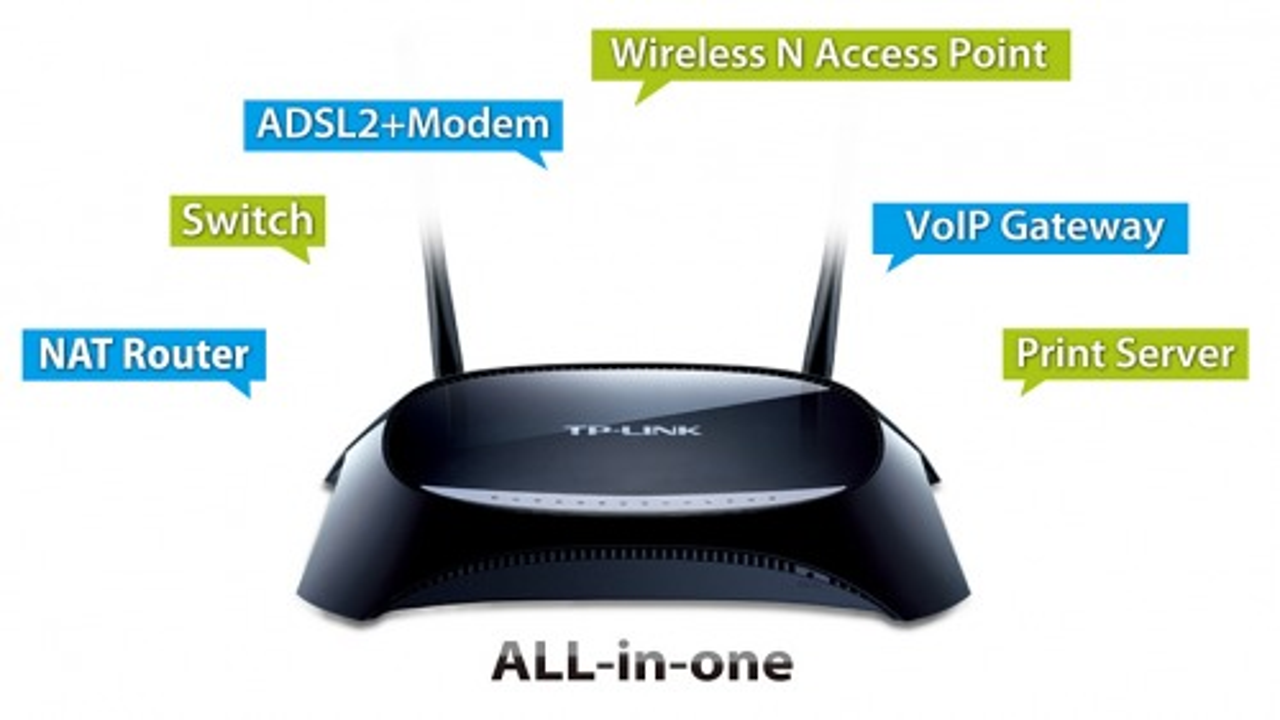 cebit-2013-tp-link-propone-router-e-hotspot-evolut-3.jpg