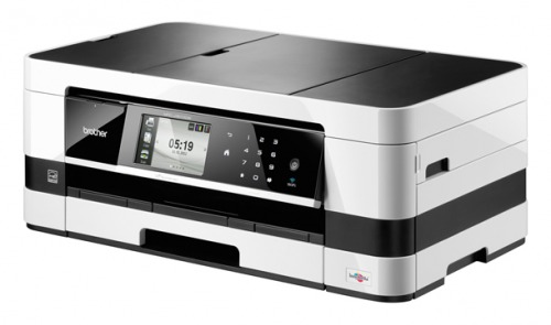 brother-mfc-j4510dw-la-business-inkjet-evoluta-2.jpg