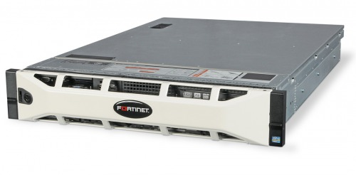 fortinet-fortimail-5-0-il-sistema-operativo-next-g-1.jpg