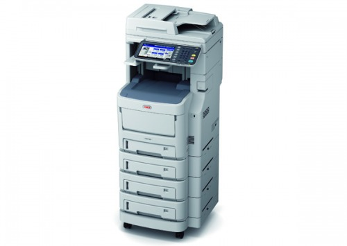 oki-mc700-mfp-a-colori-per-l-enterprise-1.jpg