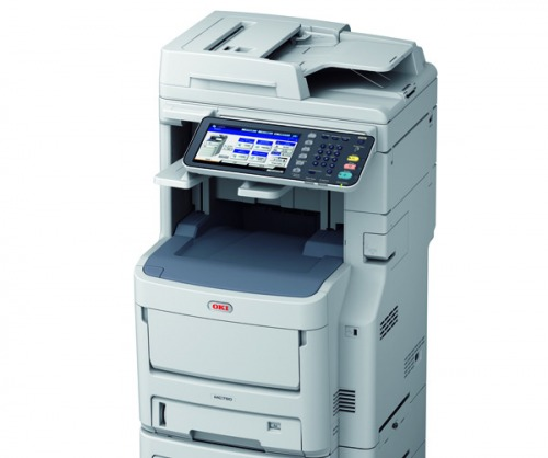 oki-mc700-mfp-a-colori-per-l-enterprise-2.jpg