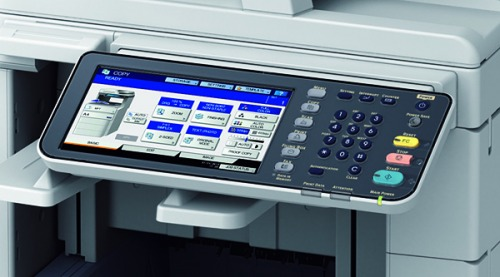 oki-mc700-mfp-a-colori-per-l-enterprise-3.jpg