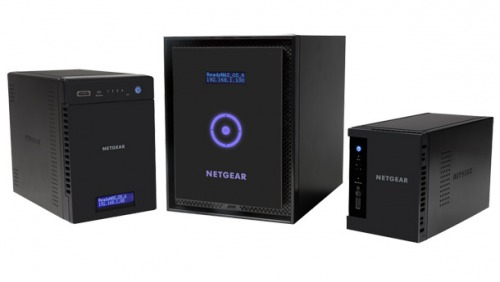 readynas-nuovi-dispositivi-di-storage-da-netgear-1.jpg