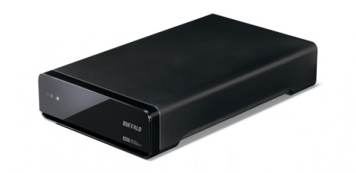 buffalo-drivestation-hd-avsu3-drive-usb-per-dispos-1.jpg
