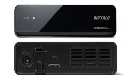 buffalo-drivestation-hd-avsu3-drive-usb-per-dispos-2.jpg