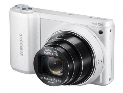 samsung-smart-camera-le-compatte-evolute-1.jpg