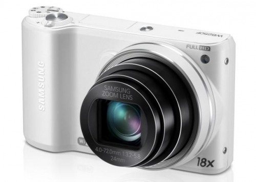 samsung-smart-camera-le-compatte-evolute-2.jpg