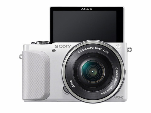 sony-nex-3n-la-mirrorless-entry-level-1.jpg