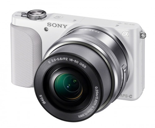 sony-nex-3n-la-mirrorless-entry-level-2.jpg