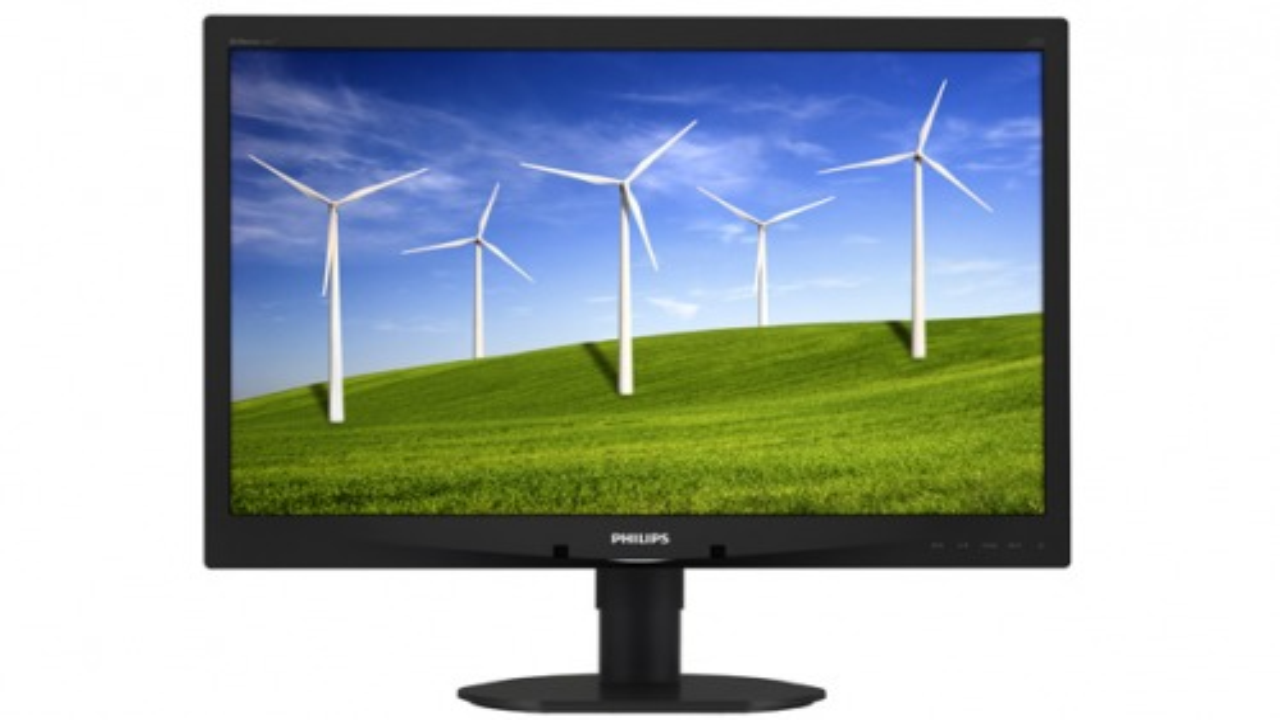philips-nuovi-monitor-per-l-utenza-professionale-1.jpg