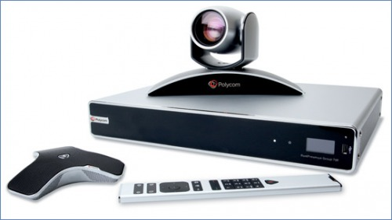 polycom-realpresence-group-700-collaborazione-full-1.jpg