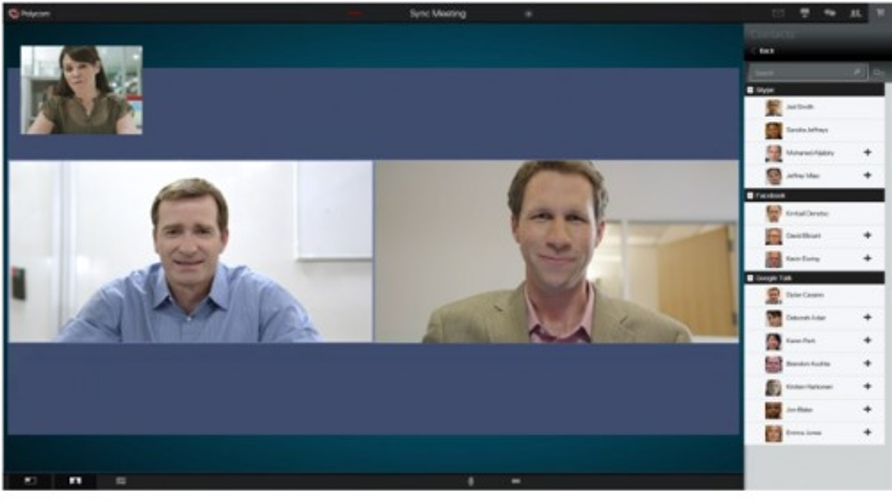 polycom-realpresence-cloudaxis-video-collaboration-1.jpg