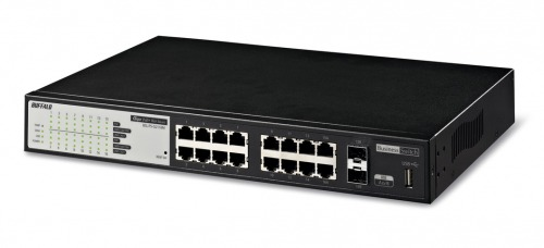 buffalo-presenta-gli-switch-poe-layer-2-per-le-pmi-2.jpg