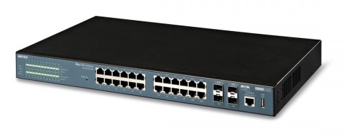 buffalo-presenta-gli-switch-poe-layer-2-per-le-pmi-3.jpg