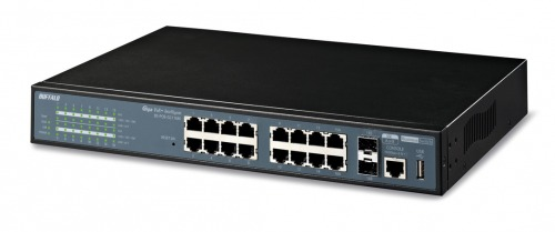 buffalo-presenta-gli-switch-poe-layer-2-per-le-pmi-4.jpg
