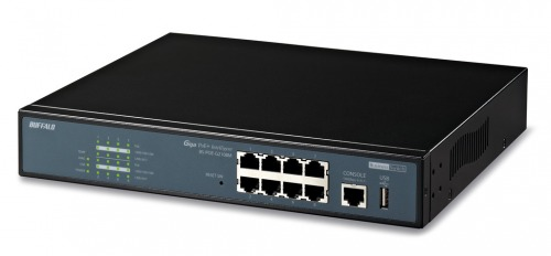 buffalo-presenta-gli-switch-poe-layer-2-per-le-pmi-5.jpg