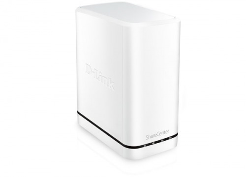 sharecenter-dns-320lw-il-personal-cloud-secondo-d--1.jpg