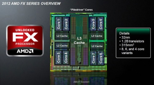 amd-fx-due-nuove-cpu-multi-core-1.jpg